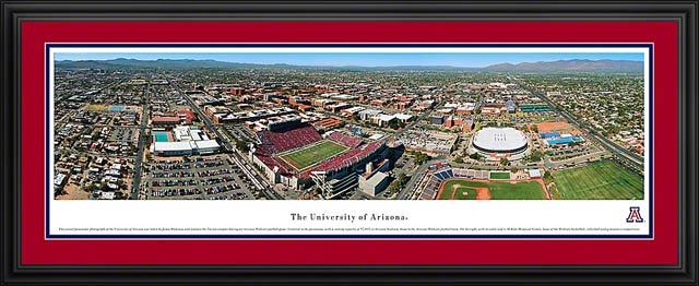 university of arizona wildcats. Arizona Wildcats - Tucson