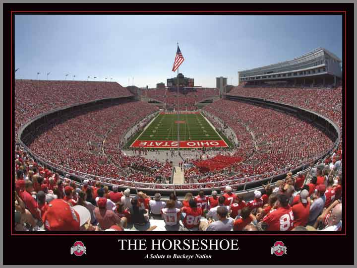 college-ohio-state-buckeyes-plaque-mount